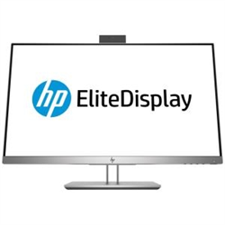 HP ELITEDISPLAY E243D DOCKING 23.8
