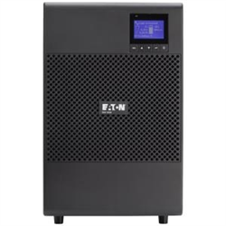 EATON 9SX 3000VA/2700W ON LINE TOWER UPS 120V - HARDWIRED TERMINALS