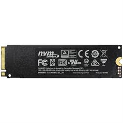 SAMSUNG (970 EVO PLUS) 1TB- M.2 INTERNAL NVME PCIE SSD- 3500R/3300W MB/S- 5YR WTY