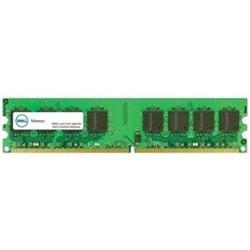 DELL 8GB UDIMM DDR4 ECC SERVERMEMORY- 2666MHZ- SRX8 (SUITS T40- T340- R240- R340)