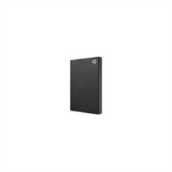SEAGATE BACKUP PLUS SLIM 2.5
