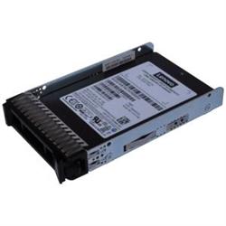 2.5IN PM883 3.84TB EN SATA SSD