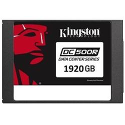 1920G SSDNOW DC500R 2.5IN SSD