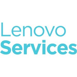 LENOVO TP MAINTSTREAM 3YR PREMIER SUPPORT WITH ONSITE NBD UPGRADE FROM 3YR OS (VIRTUAL)