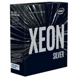 INTEL XEON SILVER- 4216- 16 CORE- 32 THREADS- 22M- 2.1GHZ- 3647- 3YR WTY