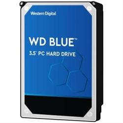WD BLUE /  FORM FACTOR:3.5