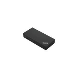 LENOVO THINKPAD USB-C DOCK-  GEN 2
