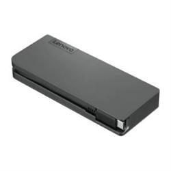 LENOVO POWERED USB-C TRAVEL HUB (LIMITED MODEL QUALIFIED)