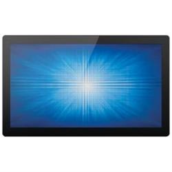 ELO OPEN FRAME 2295L 21.5/PCAP HDMI/VGA/DP USB