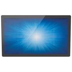 ELO OPEN FRAME 2494L 23.8/PCAP HDMI/VGA/DP USB