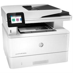 HP LASERJET PRO M428FDW MONO MFP- 38PPM- FAX- DUPLEX- NETWORK- WIFI WTY