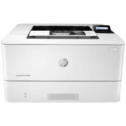 HP LASERJET PRO M404N MONO A4 SFP 38PPM- 250 SHEET TRAY- NETWORK- 1YR WTY