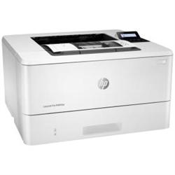 HP LJ PRO M404DW MONO A4 SFP- 38PPM- 250 SHEET TRAY- DUPLEX- NETWORK- WIFI