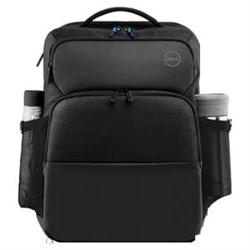 DELL PRO BACKPACK (PO1520P)- FITS UP TO 15