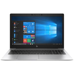 HP 830 G6 I7-8565U 8GB- 256GB- 13.3