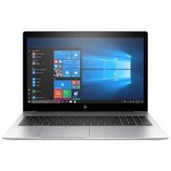 HP 850 G6 I7-8665U 16GB- 1TB SSD- 15.6