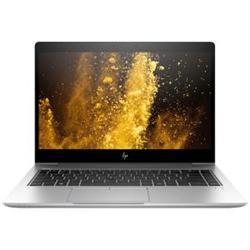 HP 840 G6 I7-8565U 16GB- 256GB- 14