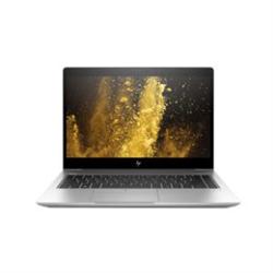 HP 840 G6 I5-8265U 8GB- 256GB-14