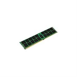 16GB DDR4-2933MHZ REG ECC DUAL RANK MODULE