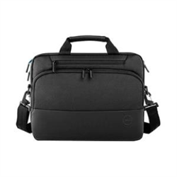 DELL PRO BRIEFCASE 15 (PO1520C)- FITS UP TO 15