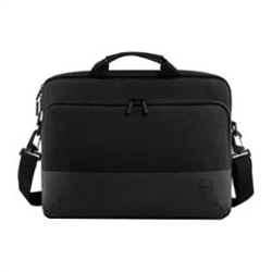 DELL PRO SLIM BRIEFCASE (PO1520CS)- FITS UP TO 15