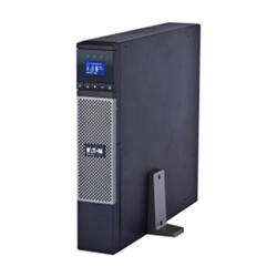 EATON 5PX 2200VA/1980W 2U RACK/TOWER UPS + WARRANTY+ STANDARD UPLIFT 5 YEAR: 5 SERI + GIGABIT NETWORK CARD