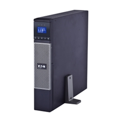 EATON 5PX 2200VA/1980W 2U RACK/TOWER UPS + GIGABIT NETWORK CARD