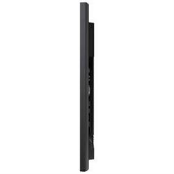 QM43R 43IN UHD 24/7 COMMERCIAL DISPLAY 43IN UHD 500 NITS RS232/RJ45 WIFI/BT IP5X DUSTPROOF BUILT IN MEDIA PLAYER (MAGICINFO S6 TIZEN SSSP 6.0) 2X HDMI2.0 1X DVI-D 1X DP1.2 HDCP2.2 HDMI2.0 LOOPOUT 4.1
