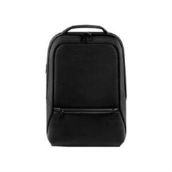 DELL PREMIER SLIM BACKPACK 15 (PE1520PS)- 1YR
