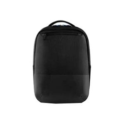 DELL PRO SLIM BACKPACK (PO1520PS)- FITS UP TO 15