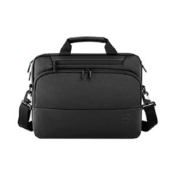 DELL PRO BRIEFCASE 14 (PO1420C)- FITS UP TO 14