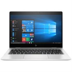 HP X360 830 G6 I5-8265U 8GB- 256GB- 13.3