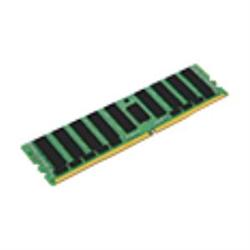 64GB DDR4-2933MHZ LRDIMM QUAD RANK MODULE
