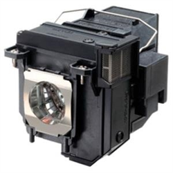 ELPLP90 REPLACEMENT LAMP FOR EB-675W/675WI