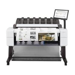 HP DESIGNJET T2600DR EMULTIFUNCTION 36