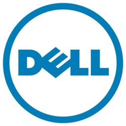 DELL LATITUDE 5XX0 UPG 1Y NBD ONSITE TO 3Y NBD ONSITE (EXCLUDING 2IN1)