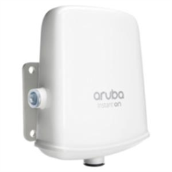 ARUBA INSTANT ON AP17(RW) OUTDOOR ACCESS POINT (REQUIRES POE INJECTOR OR SWITCH)