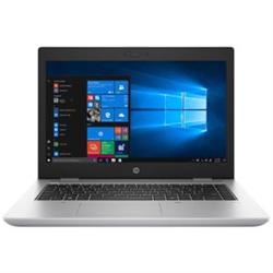 HP PROBOOK 650 G5 I5-8265U 8GB- 256GB SSD- 15.6