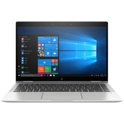 HP X360 1040 G6 I5-8365U 8GB- 256GB- 14