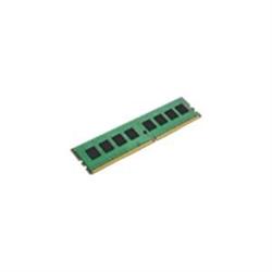 8GB 3200MHZ DDR4 NON-ECC CL22 DIMM 1RX8