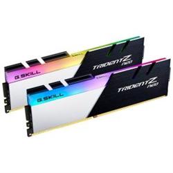 TZ NEO 16G KIT 2X8G PC4-28800 DDR4 3600MHZ 16-19-19-39 1.35V DIMM EXTREME PERFORMANCE RGB MEMORY