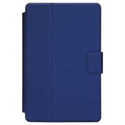 TARGUS 9-10.5 INCH SAFEFIT ROTATING UNIVERSAL CASE (BLUE)