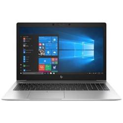 HP 850 G6 I7-8665U 16GB- 512GB SSD- RX550-2GB- 15.6