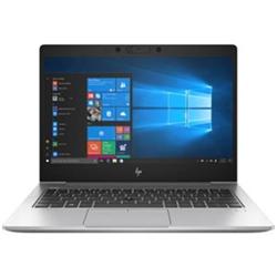 HP 830 G6 I7-8665U 16GB- 512GB M.2 SSD- 13.3