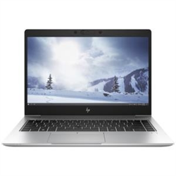 HP MT45 R3-3300U 8GB- 128GB M.2- HDMI- IE- 14