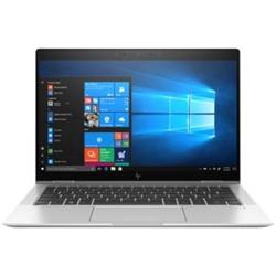 HP X360 1030 G4 I5-8365U 16GB- 512GB- 13.3