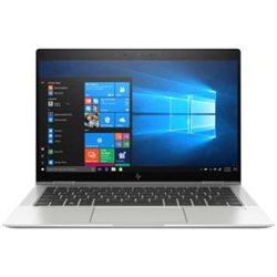 HP X360 1030 G4 I7-8665U 16GB- 1TB SSD- 13.3