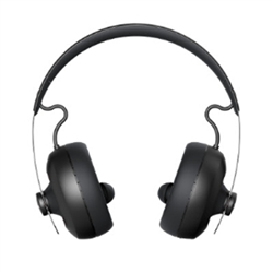 NURAPHONE HEADPHONE PERSONALIZED SOUND AUTOMATICALLY
