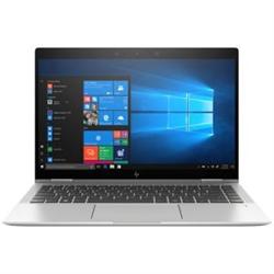 HP X360 1040 G6 I7-8665U 32GB- 1TB SSD- 14