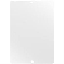 OTTERBOX ALPHA GLASS APPLE IPAD 8TH/7TH GEN CLEAR